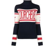 'Schild Aspen' Pullover