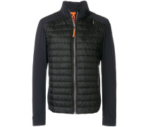 Jayden padded jacket