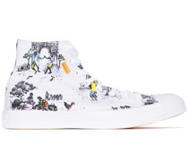 x Union 'Chuck Taylor All Star' High-Top-Sneakers