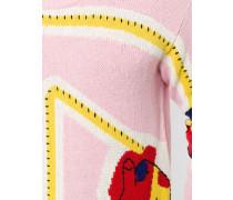 Hands On Knit jumper