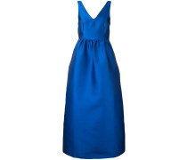 P.A.R.O.S.H. 'Picabia' Kleid