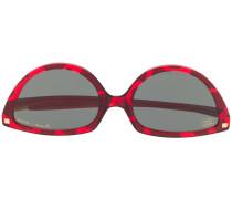'SOS Giraffe' Sonnenbrille