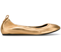 Klassische Ballerinas - women