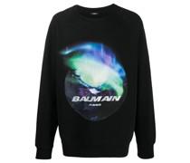 'Northern Lights' Sweatshirt
