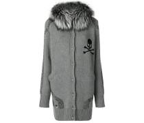 My Dear cardi-coat