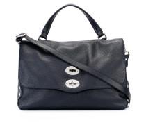Mittelgroße 'Daily' Handtasche
