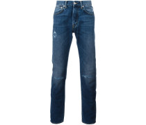 'Ed 55' Jeans
