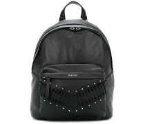 Le-Ony backpack