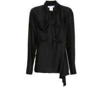 Virginia blouse