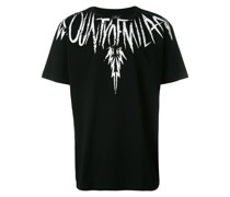 County Wing T-shirt