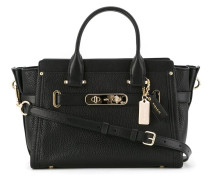 small 'Swagger 27' tote