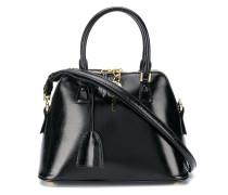Mini '5AC' Handtasche