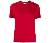 T-Shirt mit FF-Einsatz