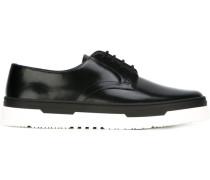 - 'New Point Break' Derby-Schuhe - men