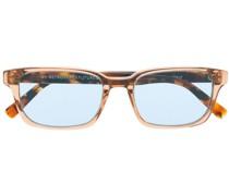 'Regola' Sonnenbrille