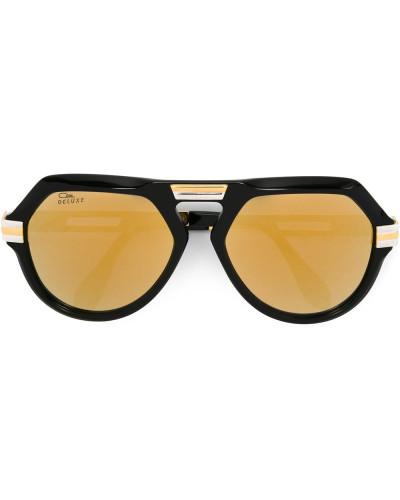 '634' Sonnenbrille