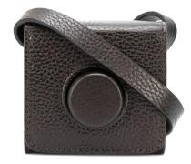 Mini-Kameratasche