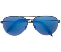 'Classic Victoria' Pilotenbrille - women
