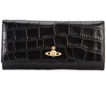 Royal Credit wallet - women - Leder