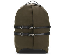 MS Sprint backpack