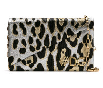 BB6530AH9181 80995 Leather/Fur/Exotic Skins->Calf Leather
