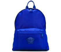 Palazzo Medusa backpack