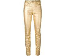 'Ellos' Jeans - women