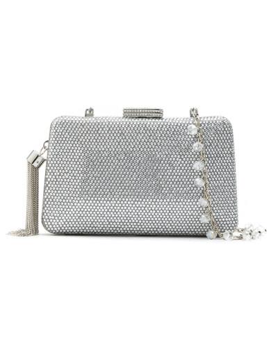 Serpui Damen embellished clutch Sehr Billig Verkauf Online Factory-Outlet-Verkauf XsMBBGK