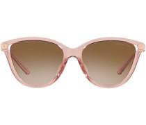 Tulum Cat-Eye-Sonnenbrille