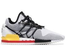 'Harigane' Sneakers