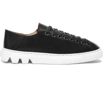 'Addison' Sneakers