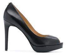 'Erika' Pumps