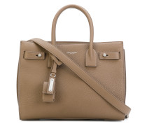 Kleine 'Sac de Jour Souple' Handtasche