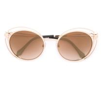 'Cascina' Sonnenbrille
