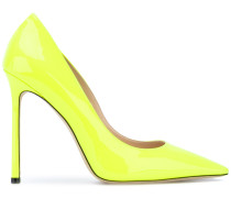 'Romy' Pumps mit Stiletto-Absatz