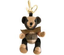 Teddybär-Anhänger