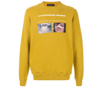 'A Clockwork Orange' Sweatshirt