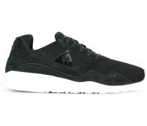 'Pure Mono Luxe' Sneakers - men