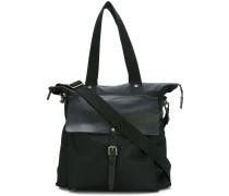 'Iago' Handtasche