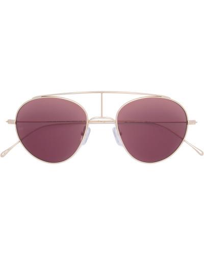 'Geo VI' Sonnenbrille