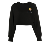'Maskot' Sweatshirt