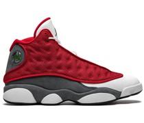 Air  13 Retro Sneakers