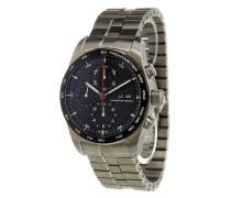 'Chronotimer Series 1' analog watch
