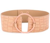 Anais ring belt