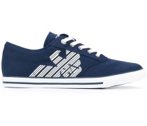 'Cult Vintage' Sneakers