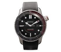 'S200' Armbanduhr, 43mm