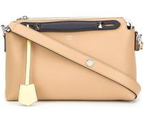 Kleine 'By The Way' Handtasche - women