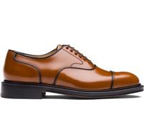 'Ongar' Oxford-Schuhe