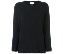 'Kosmos' Pullover