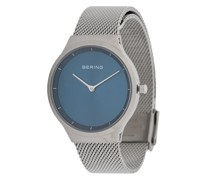 'Milanese' Armbanduhr
